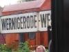wernigerode-052