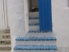bilder_2006-019