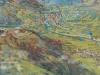 Salzburg und Gasteiner Tal