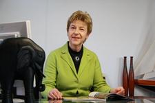 Hannelore Kunze